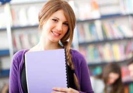 广州韦博旅游英语培训课程