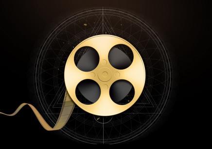 上海电影合成与调色专业
