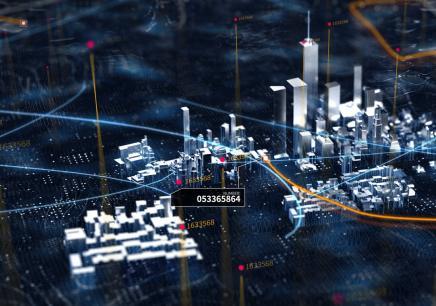 上海3D游戲開發培訓