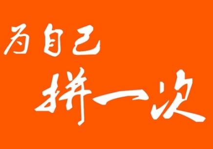 上海oracle10g培训课程多少钱