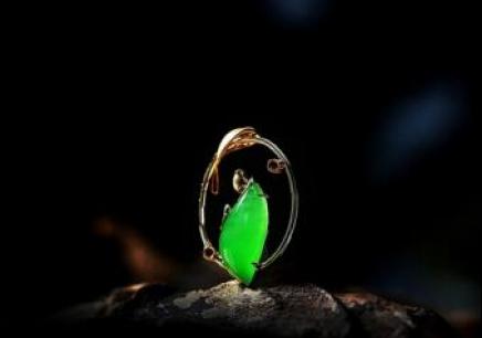 【上海珠宝设计培训】_上海艺术品鉴赏培训班