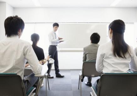 广州MBA工程硕士招生