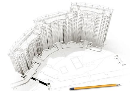 广州搏达一级建造师培训