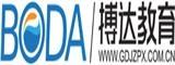 广州搏达职业培训学校