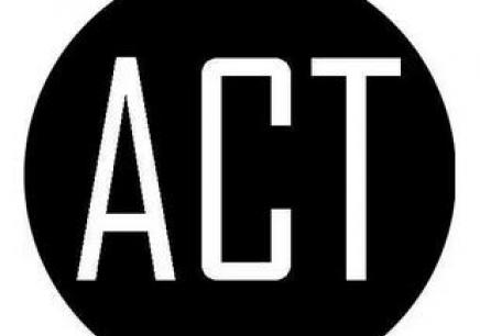 广州ACT辅导班
