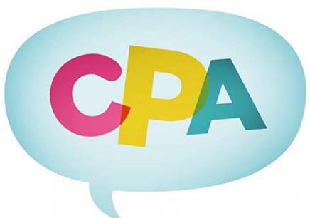 虹口CPA零起点长线(周末班)——经济法
