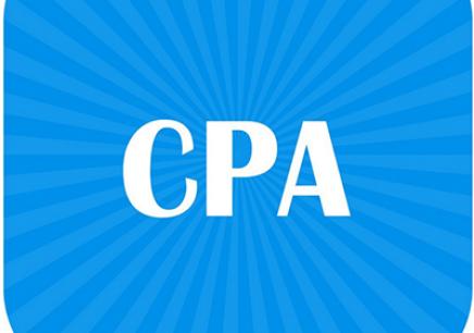 虹口CPA零起点长线(周末班)——审计