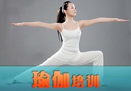 瑜伽培训课程 佛山
