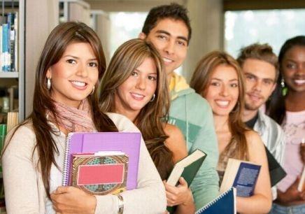 商务英语培训课程