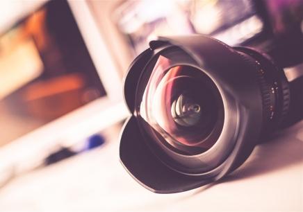天河区摄影培训中心