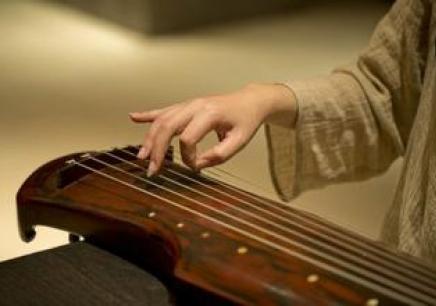 广州乐器培训学校学费