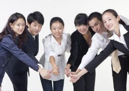 宝山区企业培训师考试
