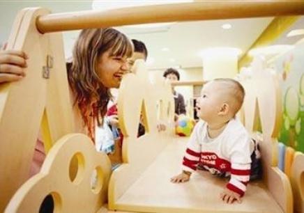 上海初级心理咨询师培训