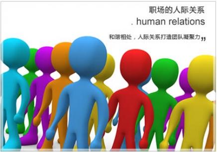 广州小学生演讲口才培训班