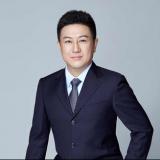 广州的MBA研究生读几年?,广州MBA辅导