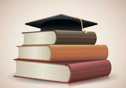 浙江大学金融学专业同等学力申请硕士学位人员 课程