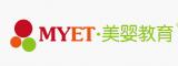 广州美婴教育信息咨询有限公司