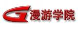 广州动漫学院