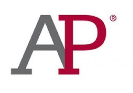 广州AP课程学习班