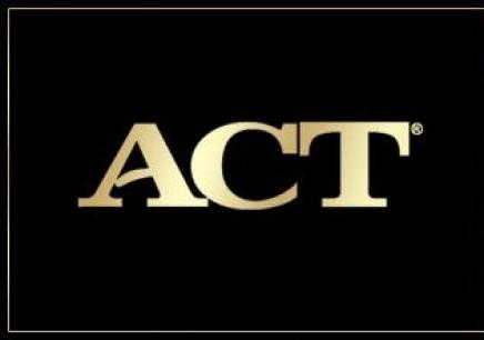 广州ACT 32分寒假课程