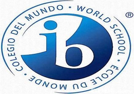 广州IB DIPLOMA国际课程