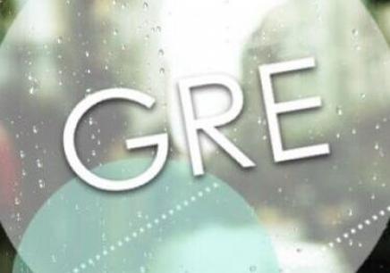 GRE330分冲刺精品课程