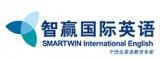 北京智赢PTE学术英语
