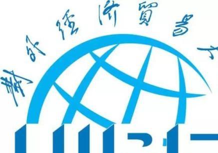 北京科技大学远程教育费用
