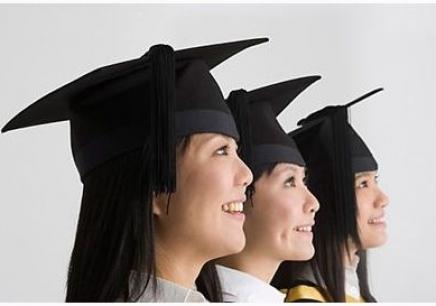 北京成人高考辅导哪家正规