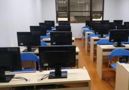 电脑基础课程培训