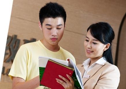 上海的日语培训机构