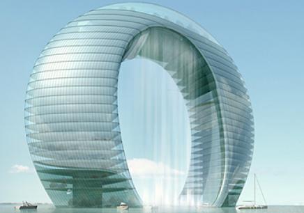 建筑设计培训 北京