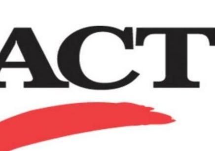 北京不错的ACT冲刺班哪家有