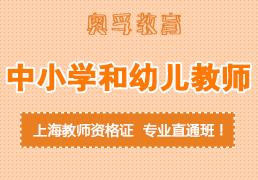国家教师证培训【辅导网络班】