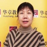 北京在职mba联考学习哪家好?
