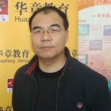 北京mba双证培训班