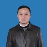 北京企业mba管理哪家好?