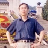 北京哪里有mba生产管理?