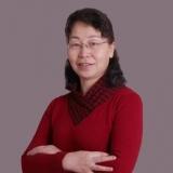 北京哪里有mba工商管理硕士联考?