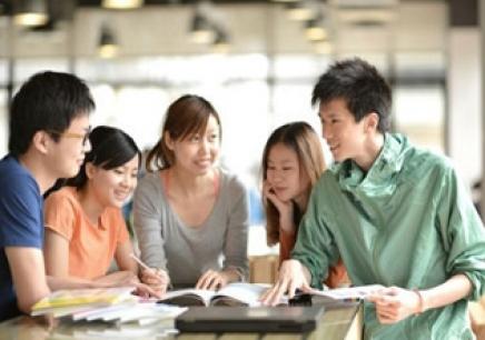 北京成人口语学习多少钱