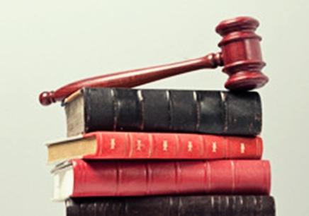 法律硕士模考演习班