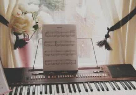 北京成人钢琴365国际登入班