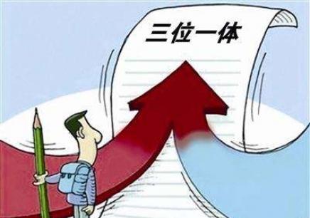 浙江大学三位一体面试培训机构