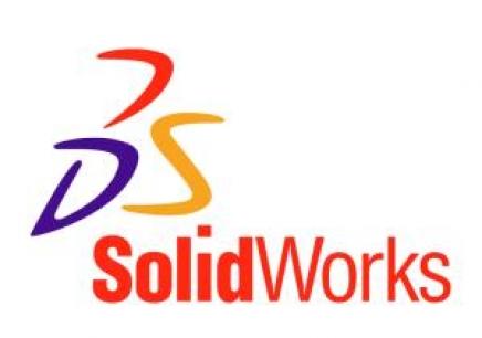 杭州下城区solidworks工程师认证