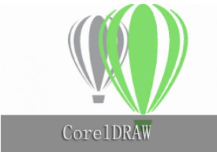 西湖区Coreldraw平面设计软件培训