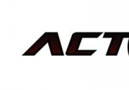ACT强化冲30分班