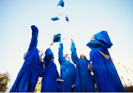 杭州自考专升本文凭