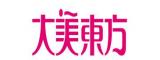 大美东方化妆旗舰机构