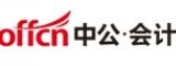 南京中公注会教育