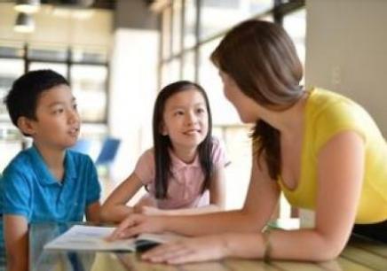 南京法语幼儿启蒙培训